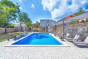 Villa Dea IH3901