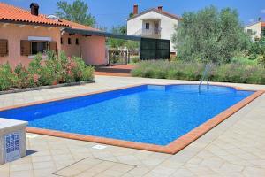 Villa Fortuna IH6102