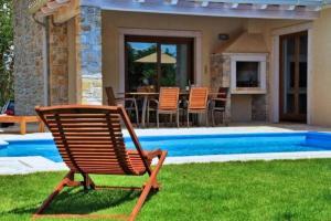 Villa Bliss IH6003