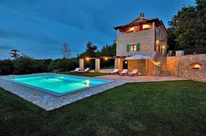 Villa Amor IH4201