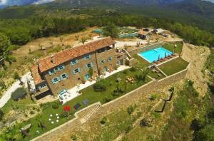 Villa Sancta Maria IH4401