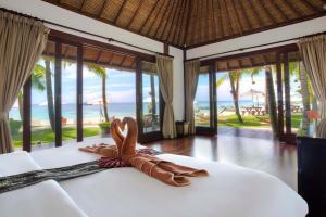 Mali Resort Pattaya Beach Koh Lipe