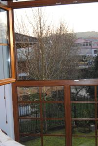 Apartamento Musgoso 2
