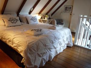 Bed & Breakfast Hongerdyck