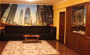 Хостел Астана Бест - фото 5