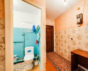 Apartment Yefremova 18, Апартаменты  Севастополь - big - 3