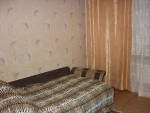 Apartment Yefremova 18, Апартаменты  Севастополь - big - 10