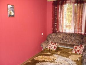 Apartment Yefremova 18, Апартаменты  Севастополь - big - 6