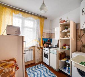 Apartment Yefremova 18, Апартаменты  Севастополь - big - 7