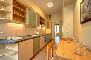 Pretty Vilnius Apartments, Apartments  Vilnius - big - 13