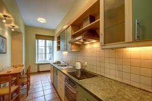 Pretty Vilnius Apartments, Appartamenti  Vilnius - big - 12