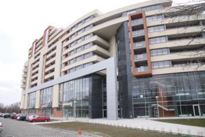 Apartamenty Kochtex