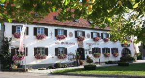 Flair Hotel Winkler Bräu