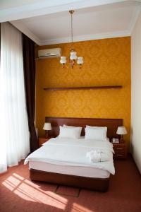 Azcot Hotel - фото 23
