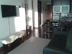 Holiday Park Reñaca, Apartmány  Viña del Mar - big - 6