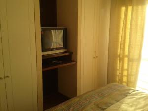 Holiday Park Reñaca, Apartmány  Viña del Mar - big - 7