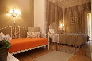 Reparata Florentine Suite