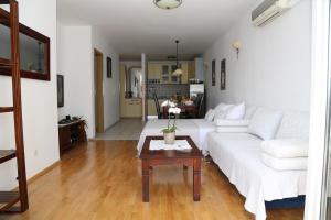 Velebitska Apartment, Apartmanok  Split - big - 19