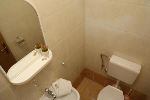 Velebitska Apartment, Apartmanok  Split - big - 15