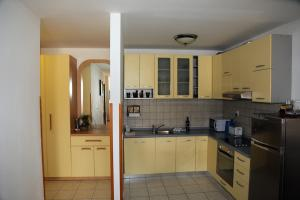 Velebitska Apartment, Apartmanok  Split - big - 12