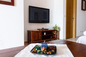 Velebitska Apartment, Apartmanok  Split - big - 10