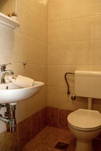 Velebitska Apartment, Apartmanok  Split - big - 9