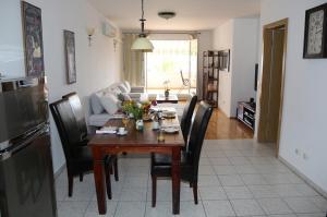 Velebitska Apartment, Apartmanok  Split - big - 7
