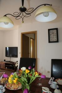 Velebitska Apartment, Apartmanok  Split - big - 30