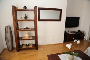 Velebitska Apartment, Apartmanok  Split - big - 5