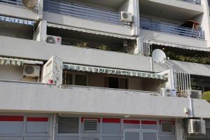 Velebitska Apartment, Apartmanok  Split - big - 29