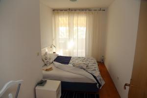 Velebitska Apartment, Apartmanok  Split - big - 26