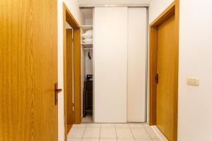Velebitska Apartment, Apartmanok  Split - big - 25