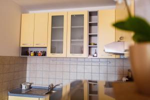 Velebitska Apartment, Apartmanok  Split - big - 24