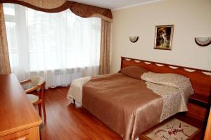 Resort Lesnye Dali