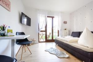 Business Apartment Freiburg