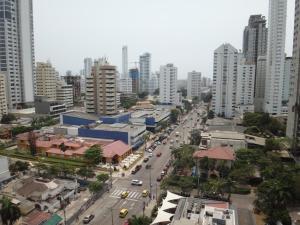Rivas Apartamentos