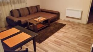 Apartment 45 - фото 24