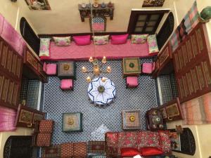 Palais Walid