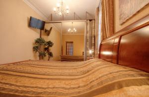 Апартаменты в центре города Минск - фото 11
