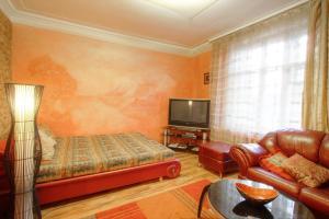 Апартаменты в центре города Минск - фото 15