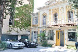 obrázek - Hôtel Belle Meunière