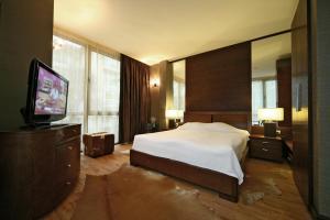 Hotel City Pleven