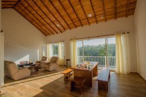 Bee View Home Stay, Alloggi in famiglia  Kandy - big - 22