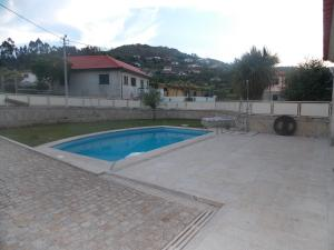 House Silva