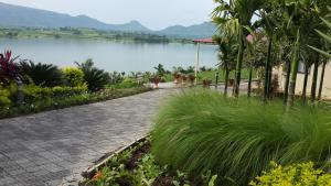 Savana Lake Resort