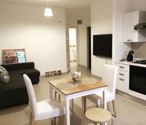 Appartamento Levante