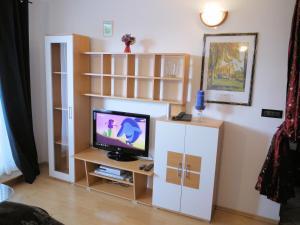 Villa Tina, Appartamenti  Porec - big - 44