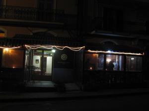 Casa Med Holiday Home, Ferienhäuser  Isolabona - big - 12