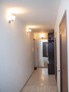 Апартаменты PaulMarie на Волотовской - фото 9
