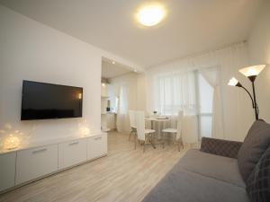 Апартаменты PaulMarie на Волотовской - фото 4
